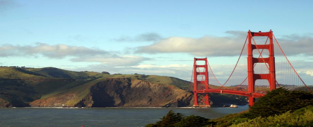 San Francisco Bay Fishing San Francisco Deep Sea Fishing
